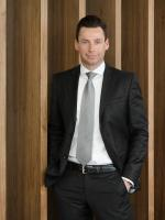 OpenAgent, Agent profile - John Schwarzer, Highland Property Agents - Sutherland Shire & St George
