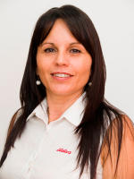 OpenAgent, Agent profile - Alexandra Magriplis, Call2View Real Estate - Yarrawonga