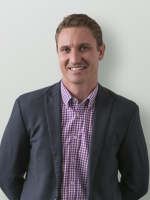 OpenAgent, Agent profile - Steve Witt, Belle Property - Dee Why