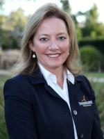 OpenAgent, Agent profile - Kim Ward, Sandhurst Residential Sales - Carrum Downs