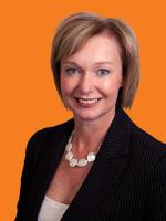 OpenAgent, Agent profile - Patricia McKibbin, McKibbin Real Estate - Glenelg (RLA 182211)