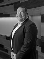 OpenAgent, Agent profile - Craig Huckel, Harcourts - Wodonga