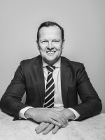 OpenAgent, Agent profile - Duncan Gordon, Raine and Horne - Newtown