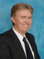 OpenAgent, Agent profile - Harvey Tonkin, Galleria Real Estate - Morley