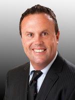 OpenAgent, Agent profile - Adrian Corker, Elders Real Estate - Bunbury