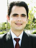 OpenAgent, Agent profile - Bobby Lakra, First National Real Estate - POINT COOK