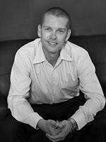 OpenAgent, Agent profile - Aaron Peckitt, First National - Beerwah