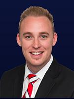 OpenAgent, Agent profile - Daniel Cripps, Barry Plant - Wantirna
