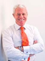 OpenAgent, Agent profile - Simon Cookson, Paul McDonald Real Estate - Essendon