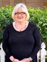OpenAgent, Agent profile - Maureen Smith, Century 21 - Hunters Hill
