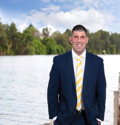 OpenAgent Review - Michael Coco, Ray White