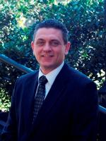 OpenAgent, Agent profile - Joe Leonardi, Petersham Property Group - Petersham