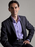 OpenAgent, Agent profile - David Wolfhart, Century 21 - Cronulla