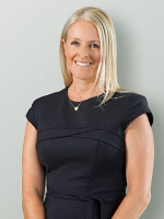 OpenAgent, Agent profile - Emma Cameron, Belle Property - Manly