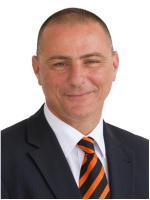 OpenAgent, Agent profile - Vince Chircop, Benlor Real Estate - Hoppers Crossing