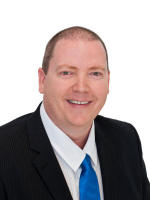 OpenAgent, Agent profile - Andy Wilson, @realty - Surfers Paradise