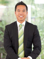 OpenAgent, Agent profile - Thi Nguyen, Philip Webb - Doncaster East