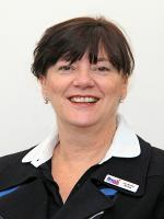 OpenAgent, Agent profile - Jo-Anne Rowe, Ray White - Rural Toowoomba