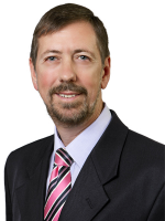 OpenAgent, Agent profile - John Deves, First Meridien Realty  - Rouse Hill