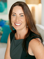 OpenAgent Review - Ann Edge, Cairns Property Office