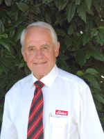 OpenAgent, Agent profile - Ed Ermanis, Elders Real Estate - Whittlesea