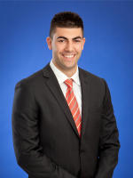 OpenAgent, Agent profile - Anthony Sorace, A-List Property Group - Wollongong
