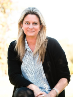 OpenAgent, Agent profile - Anna Gabites, Cutcliffe Properties - Dural | North Richmond | Mulgrave