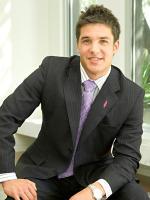 OpenAgent, Agent profile - Lewien Gallus, Marshall White - ARMADALE