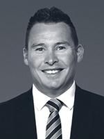 OpenAgent, Agent profile - Matt Dewan, O'Brien Real Estate - Cranbourne