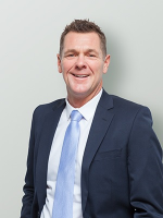 OpenAgent, Agent profile - Andrew McLeod, Belle Property - Illawarra