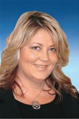 OpenAgent, Agent profile - Sarah Carey, Carey First National - Lara