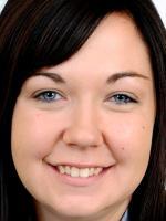 OpenAgent, Agent profile - Jacqueline Kelly, Dungey Carter Ketterer - Bendigo