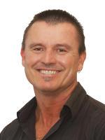 OpenAgent, Agent profile - Steve Hopkins, Acton South West - Dunsborough