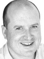 OpenAgent, Agent profile - Scott Ellwood, Bellcourt Property Group - SHENTON PARK