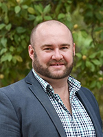 OpenAgent, Agent profile - Michael Love, Ray White Flagstaff Hill - FLAGSTAFF HILL