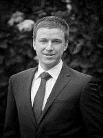 OpenAgent, Agent profile - Jason Mantello, Mantello Real Estate - Werribee