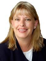 OpenAgent, Agent profile - Margie Shean-Coad, Harcourts - Magill (RLA 200675)