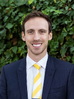 OpenAgent Review - Joe Marriott, Ray White