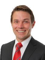 OpenAgent, Agent profile - Brad Miller, Red Circle Real Estate - Ballarat Central