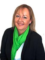 OpenAgent, Agent profile - Genevieve Bartlett, Elders Real Estate - Geraldton