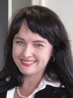 OpenAgent, Agent profile - Amy Botha, Ray White - Daw Park