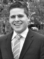 OpenAgent, Agent profile - Michael Walkden, Ray White - Mile End