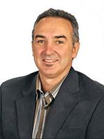 OpenAgent, Agent profile - Frank Sanchez, Ace Realty - Applecross