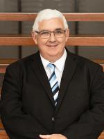OpenAgent, Agent profile - Tom Murphy, Starr Partners - Auburn