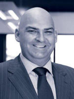 OpenAgent, Agent profile - Daniel Micmacher, Gary Peer and Associates - St Kilda