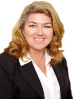 OpenAgent, Agent profile - Kerry Wilkes, Sell Lease Property - Osborne Park