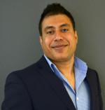 OpenAgent, Agent profile - Ajay Kumar, Elders - Campbelltown
