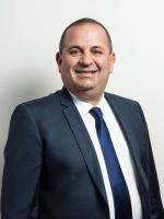 OpenAgent, Agent profile - Martin Farah, N G Farah Real Estate - Kingsford