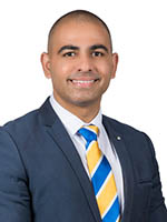 OpenAgent Review - Amit Kumar, YPA Estate Agents