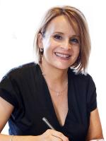 OpenAgent, Agent profile - Giuli Zirino, Jones Ballard Property Group - Como